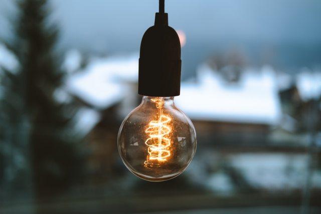 Tech Gadgets for Smart Home