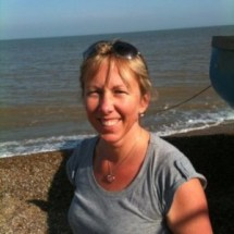 Helen Venn, Gambling Commission