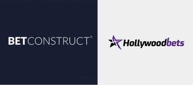 BetConstruct and Hollywoodbets International – a New Winning Force on the International Gaming Stage