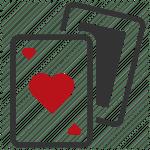 Alasan Kekalahan Sering Terjadi di Situs Agen Poker