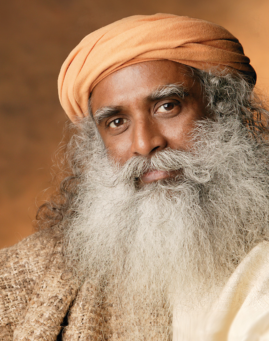 Sat guru