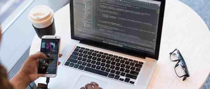 increase blogger productivity