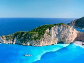 Где отдохнуть на море в сентябре – 20 лучших направлений