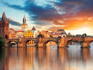 Достопримечательности Праги — 30 самых интересных мест