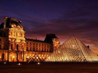 35 лучших музеев Парижа