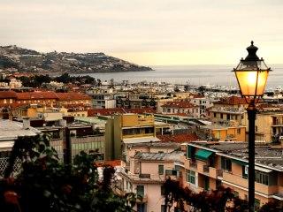 19 лучших курортов Италии на море