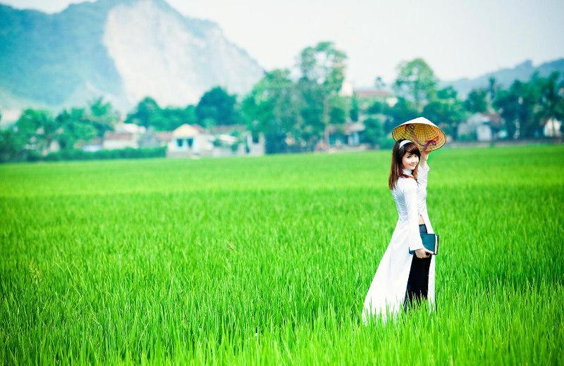 Погода во Вьетнаме в апреле 2019, температура и цены