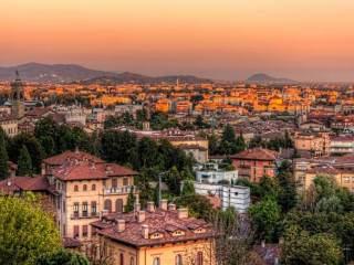 Что посмотреть в Бергамо за 1 день — 11 самых интересных мест