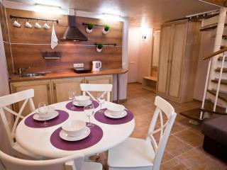 14 лучших мини-отелей в Москве