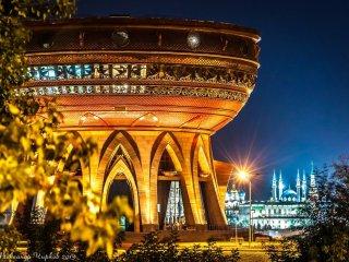 Что посмотреть в Казани за 2 дня — 15 самых интересных мест