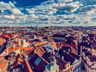 Куда съездить из Праги на 1 день — 27 самых интересных мест