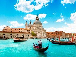 11 лучших музеев Венеции