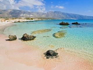Туры в Грецию на 7 ночей, отели 3-5*, завтраки+ужины от 48 548 руб за ДВОИХ — июнь