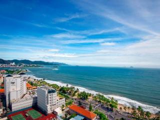 Туры в Нячанг (Вьетнам) на 10-11 ночей, отели 3-4*, завтраки от 85 553 руб за ДВОИХ — июнь