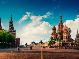 Что посмотреть в Москве за 2 дня – 18 самых интересных мест