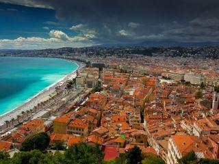 Достопримечательности Ниццы — 25 самых интересных мест