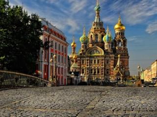 Что посмотреть в Санкт-Петербурге за 2 дня — 30 самых интересных мест