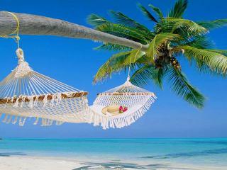 Где отдохнуть на море без визы в августе — 20 лучших направлений