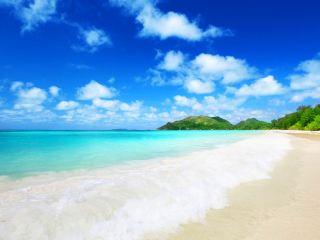 20 лучших песчаных пляжей Хорватии