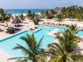 17 лучших пляжей Занзибара