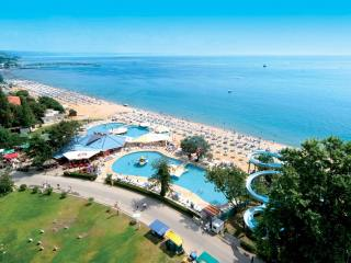 25 лучших пляжей Болгарии