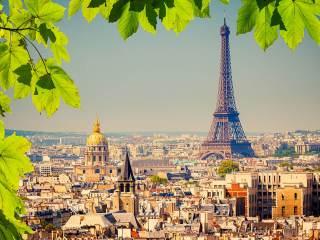 20 лучших развлечений в Париже для детей
