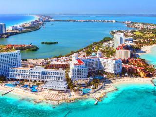 15 лучших экскурсий в Канкуне