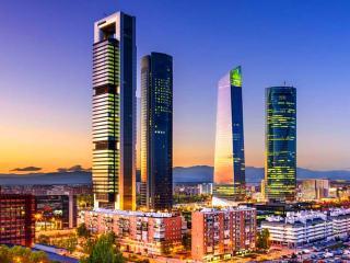 Что посмотреть в Мадриде за 1 день — 20 самых интересных мест