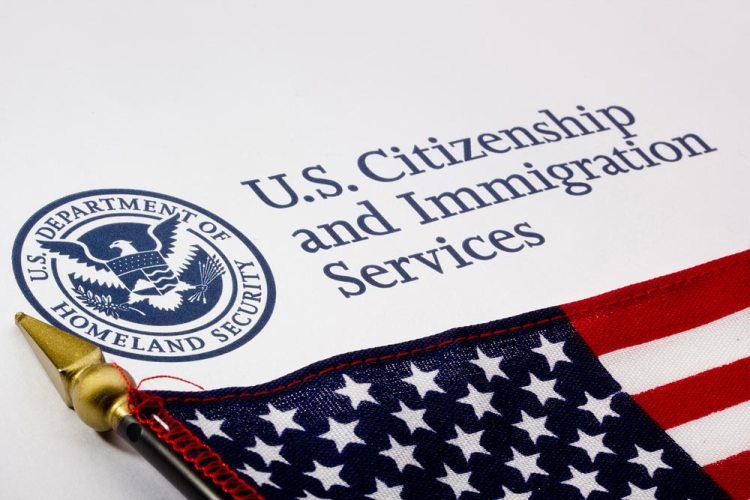 US Visa and Astrology