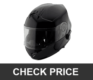 Hawk H7000 Modular Helmet Review