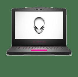 Best Gaming Laptops Under 1000 Dollars