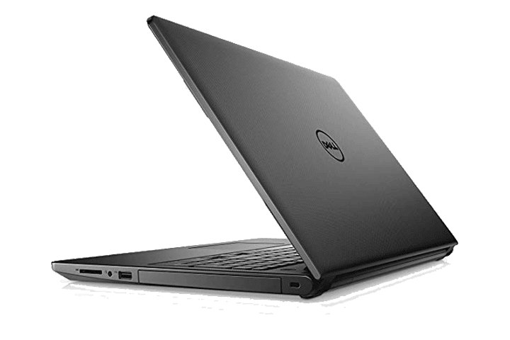 Dell Inspiron i3567- Inexpensive gaming laptop under $500