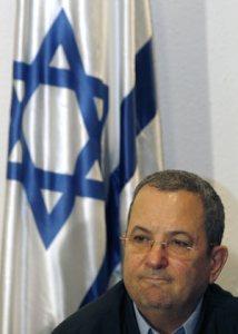 INILAH TAMPANG PENJAHAT PERANG ISRAEL
