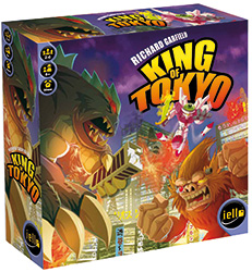 king_of_tokyo-01