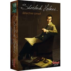sherlock-holmes-detective-conseil-
