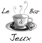 logo-BàJ