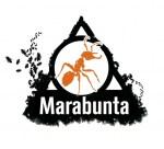 Marabunta