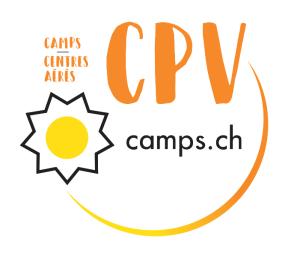cpv-logo