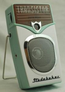 Flickr - Transistor Radio by seychelles88