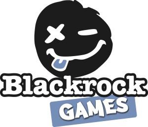 logo_blackrok_games_noir