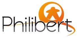 logo-phili_WEBmedium