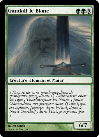 Gandalf-blanc