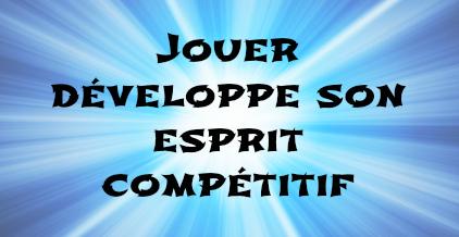 competitif