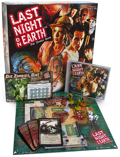 c674_zombie_board_game