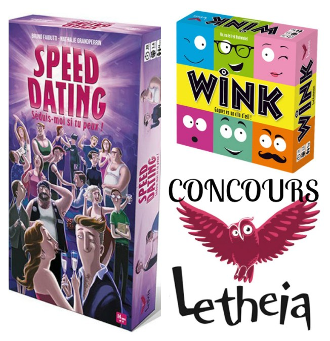 letheia-concours