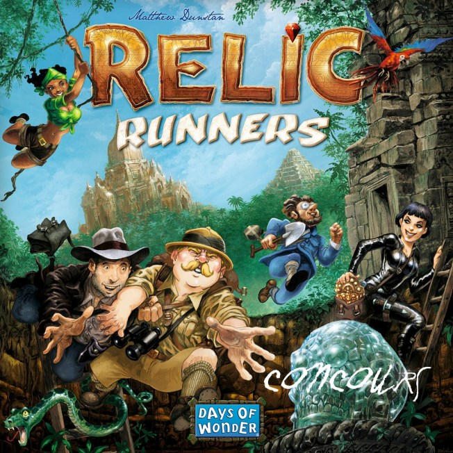 relic-concours-box