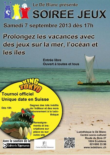 soiree_jeux_sept2013_web_resized