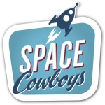 space-cow-boy