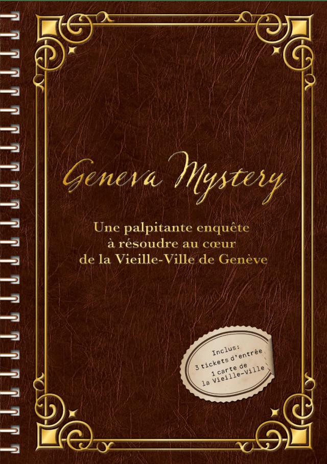 Geneva-Mystery