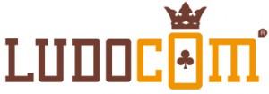 ludocom_logo-300x105